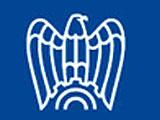 Logo GGIRomagna