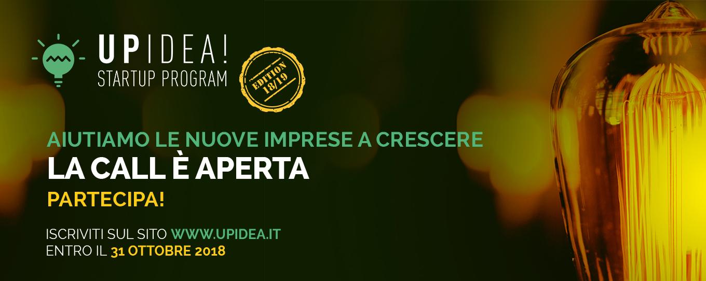 Upidea2018